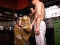 (jukd960)[JUKD-960] 母さんのうなじ 五十川みどり ダウンロード 15