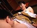(jukd960)[JUKD-960] 母さんのうなじ 五十川みどり ダウンロード 18