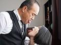 人妻秘書、汗と接吻に満ちた社長室中出し性交 《専属》プレミ...sample7