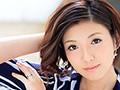 元地方局アナウンサー 超美巨尻の人妻 七緒夕希 32歳 AV Debu...sample1