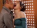 魔性の人妻 第2弾!中出し解禁!! ナマとナマで激しく貪り合う、昼下がりの接吻シーソーゲーム。 川合らな