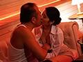 「人妻秘書、汗と接吻に満ちた社長室中出し性交 神宮寺ナオ」のサンプル画像