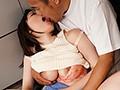 抱きしめたくなるGカップ―。マドンナ初登場!! 夫と子作りSEXをした後はいつも義父に中出しされ続けています…。 田中ねね