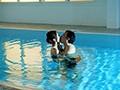[JUL-36] 【FANZA限定】水泳教室NTR インストラクターの優しさに溺れた妻の衝撃的浮気映像 木下ひまり パンティと生写真付き
