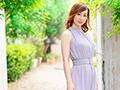 [JUL-37] 【FANZA限定】夢見る熟女じゃいられない 瀬月秋華 40歳 AV Debut!! 『私、40歳になったらAV女優になるのが夢でした…。』 パンティと生写真付き