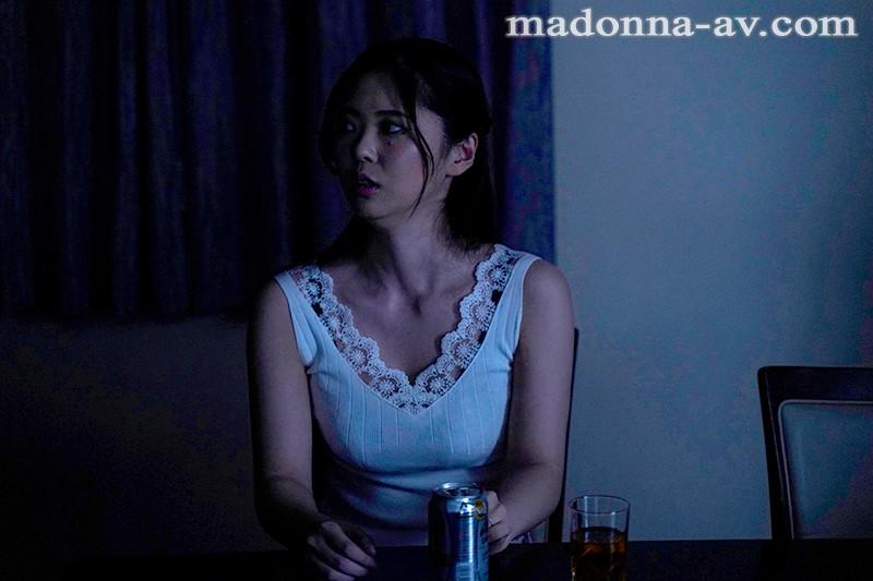 女性のための動画「憧れていた妻の姉とイケナイ関係…妻がいない間に汗だくになりながら、義姉の体を愛撫しまくる結弦くん。」のサムネイル画像