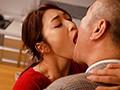 密着セックス 〜息子の担任と肉欲に溺れる不貞指導〜 小早川怜子