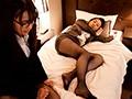 [JUL-489] マドンナ専属 水戸かな レズ解禁!! 出張先のビジネスホテルで相部屋になった可愛い後輩は、まさかまさかのレズビアン。