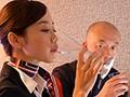 [JUL-499] 人妻キャビンアテンダントを媚薬と中出しで完堕ちするまで何度もハメまくった冴えない土木作業員の調教記録―。 篠田ゆう