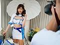 レースクイーンNTR 黄金の美脚妻 マドンナ専属第2弾!! 初本格NTR作品―。 北乃ゆな
