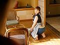 [JUL-550] 近所で最も悪名高いヤンキー少年のお宅へ家事代行サービスで派遣されてしまった私。 小林真梨香