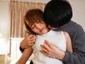 [JUL-566] あの日から、お義兄さんに孕まされ続けている私。 望まない種付け代行、終わらない不貞関係―。 鈴川莉茉