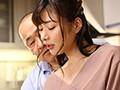 マドンナ『電撃移籍』第2弾!! 夫と子作りSEXをした後はいつも義父に中出しされ続けています…。 由愛可奈