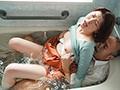 浴室からはじまる中年男女の溺れゆく情事 濡れた密室 加藤ツバキ