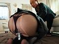 [JUL-622] 夫の身代わりになった高慢女上司、恥辱のクレーム対応―。 悪質男に固定バイブを強●されて謝罪と絶頂を繰り返す人妻―。 一色桃子