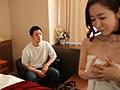 [JUL-625] 学生時代のイジメられっ子とデリヘルで偶然の再会―。その日から言いなり性処理ペットにさせられて…。 篠田ゆう