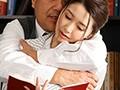 [JUL-631] 【FANZA限定】人妻秘書、汗と接吻に満ちた社長室中出し性交 最高級の美魔女が贈る極上の接吻《中出し》傑作ドラマ!! 愛弓りょう パンティと生写真付き