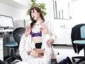 31連勤明けの理性崩壊オフィスSEX―。 ブラック企業に勤める限界寸前の男女。 小林真梨香