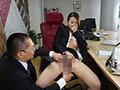 結婚を間近に控えた美人キャリア社員を…肉奴●化する調教研修7日間―。 向井藍
