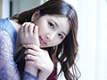 [JUL-712] 「高嶺の花なんかじゃないけん…。」8頭身、博多美人、肩書きのない専業主婦 青田悠華 30歳 AV Debut