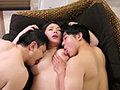 [JUL-725] 子供部屋ニートの息子2人、母親・凛は性処理係―。 岡江凛