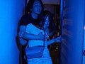 あの女子社員がMadonnaに初登場!! 鬼畜隣人NTR ゴミ屋敷に住む絶倫男に、孕まされ寝取られた妻 佐々木夏菜 No.2