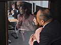 [JUL-746] 【FANZA限定】人妻秘書、汗と接吻に満ちた社長室中出し性交 『逸材。』超・大型新人《秘書》シリーズに登場―。 安みなみ パンティと生写真付き