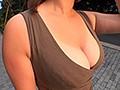 [JUNY-001] 【数量限定】SNSで男を漁りまくる地方在住の豊満日焼け奥さん!! 物凄い肉欲!犯され願望!エロ乳輪!Hcupドスケベ爆乳妻と中出し調教性交 中村詩織 生写真付き