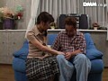 (jusd025)[JUSD-025] 〜禁断の性〜 友達の母 総集編4時間 2 ダウンロード 32