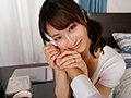 【VR】限定復活!大島優香 無自覚ボディタッチ過多の友達の母優香さんと身体を密着させながら唾液だらだらベロチューSEX