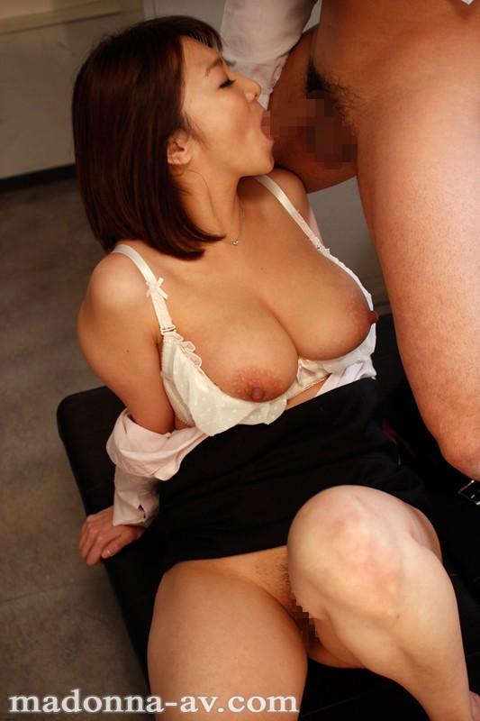 Porno photo Asianude4u josephine cheung nude