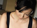 (jux00147)[JUX-147] 201号室に引っ越してきたノーブラ奥さん 美神さゆり ダウンロード 10