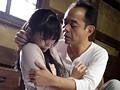(jux00407)[JUX-407] ヤラしい義父の嫁いぢり お義父さん、もう許して下さい… 神ユキ ダウンロード 4