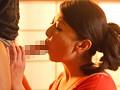 紫彩乃の動画「友達のお母さん」