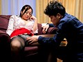 (jux00623)[JUX-623] 叔母の誘惑〜僕を快感に酔わせる妖艶な肉体〜 KAORI ダウンロード 4