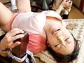 (jux00645)[JUX-645] ヤラしい義父の嫁いぢり お義父さん、もう許して下さい… 白木優子 ダウンロード 5