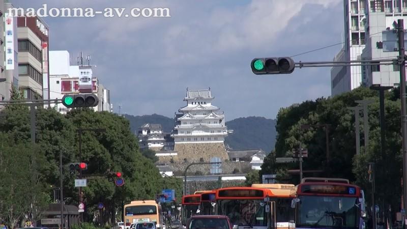 【熟女】地方在住人妻地元初撮りドキュメント 姫路編 古川誠子 キャプチャー画像 1枚目