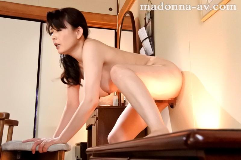 覗き穴 三浦恵理子 キャプチャー画像 6枚目