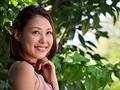 Former Prestigious University Beauty Pageant Winner Married Small Lapis Lazuli AV Debut! ! preview-1