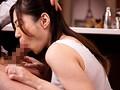 誰も私を助けてくれない〜美嫁を服従させる義父の飼育調教〜 久保田慶子5