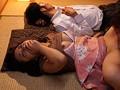 (juy00339)[JUY-339] 妻が寝取られた夜 〜夫が密かに望んだ淫猥な悪夢〜 山本鈴 ダウンロード 3