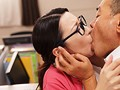 優等生美熟女・マドンナ初登場!! 妻が淫らに輝くとき…。 竹内瞳のサムネイル