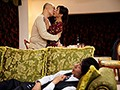マドンナ専属第3弾!! 背徳ドラマ初挑戦!! 妻が他人に抱かれてる…。 〜ねとりネトラレ寝取らせて〜 遥あやね