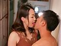 田舎育ちの原石人妻 田中れいみ 31歳 AV Debut!!...thumbnai5