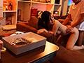マドンナ初登場!! 専属第1弾!! 夫は知らない 〜私の淫らな欲望と秘密〜 並木塔子4