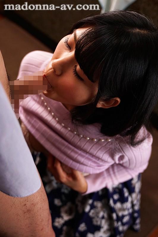 妻が他人に抱かれてる…。 〜ねとりネトラレ寝取らせて〜 神宮寺ナオ キャプチャー画像 5枚目