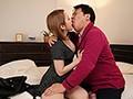 ようやく見つけた職場なのに…変態店長のセクハラで性感開発されたパート妻 椎名そら