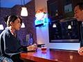 密着セックス 旅先で出会った男との秘めた情愛 専属・妖艶美熟女 濃密ドラマシリーズついに登場!! 並木塔子