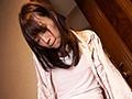 もう、イったからこれ以上、イクのが怖い…。 富田優衣