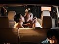 【閲覧注意】人生で最も寝取られたくないNTR話 念願のハネムーン(ハワイ)から帰ってきた翌日、幸せの絶頂のなか愛車の掃除をしていたら… 妻と部下が一緒に乗り込んで来たので思わず後部座席に隠れた時の話です。